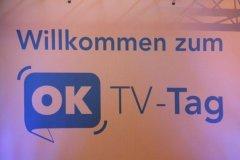 OK-TV Tag 2016 in Haßloch