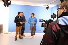 Studio Haßloch - Tag der Offenen Tür 2012