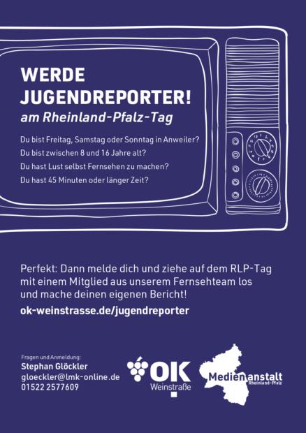 A0-Plakat Jugendreporter 01 altern web