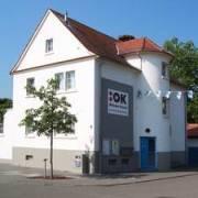 HBI_Gebäude