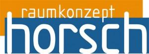Horsch-logo-300x109