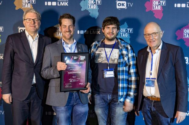 OK_TV_Tag_2019_13_Publikum