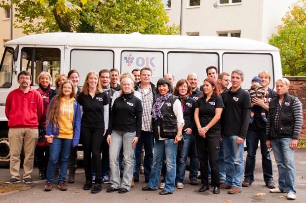 Team_Winzerfestumzug2012