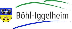 gv-boehl-iggelheim-logo