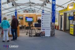 Wirtschaftswoche Landau 2017
