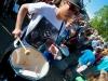 Flashmob NW 2013
