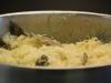 Deftiges Sauerkraut