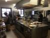 Küchenteam im Einsatz II