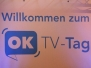 OK-TV Tag 2016 in Haßloch