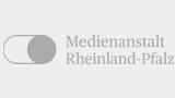 medienanstalt RLP